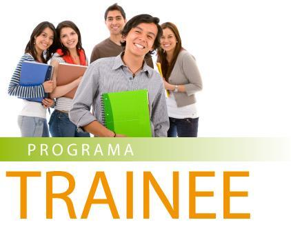 1 trainee ctrip trainee programme