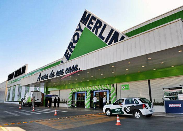 http://vagaemprego.com.br/wp-content/uploads/2015/11/Leroy-Merlin-1-.jpg?79d09b