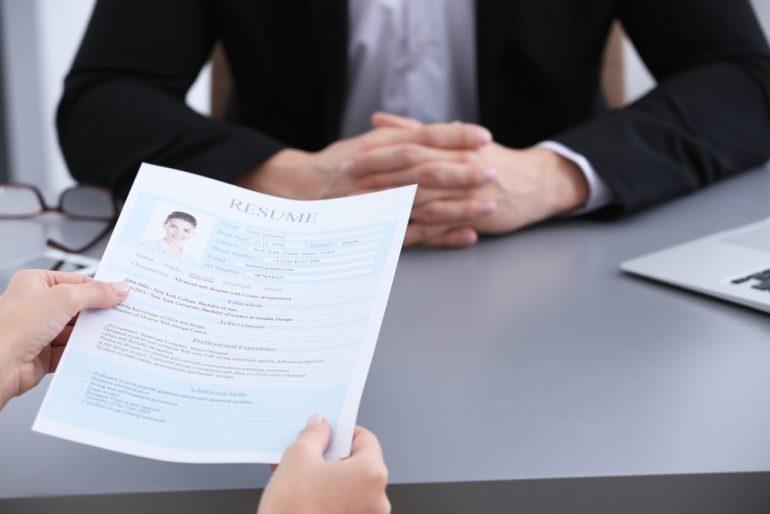 f9b47d76b3d Para que procura desenvolver uma carreira na área tecnológica e em uma das  principais empresas deste concorrido mercado