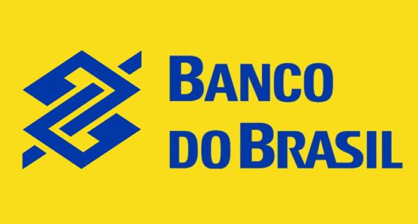 Trabalhe Conosco Banco do Brasil