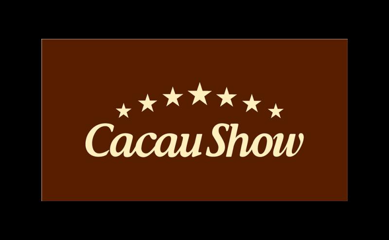 Trabalhe Conosco Cacau Show