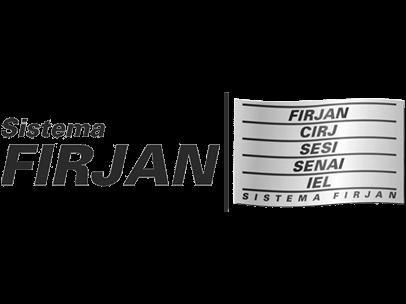Trabalhe Conosco Firjan