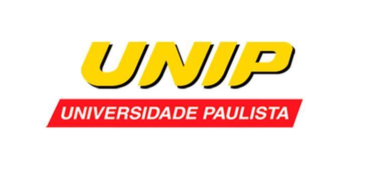 Trabalhe Conosco Unip