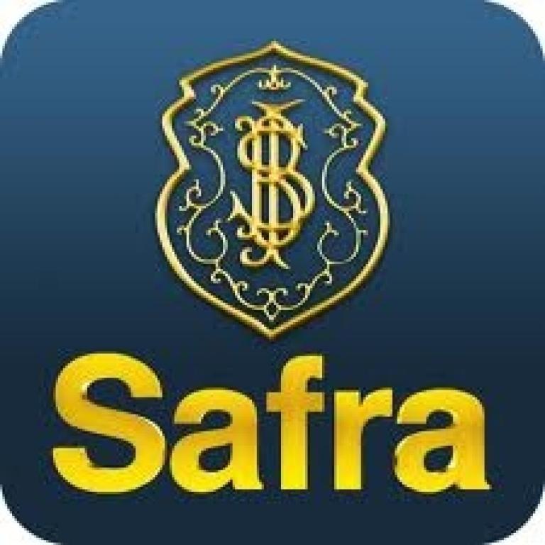 Trabalhe Conosco Banco Safra