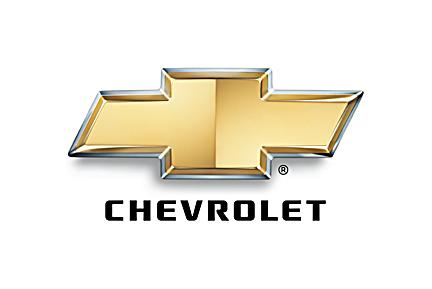 Trabalhe Conosco Chevrolet