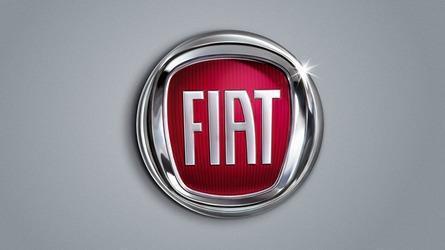 Trabalhe Conosco Fiat