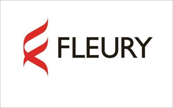 Trabalhe Conosco Fleury