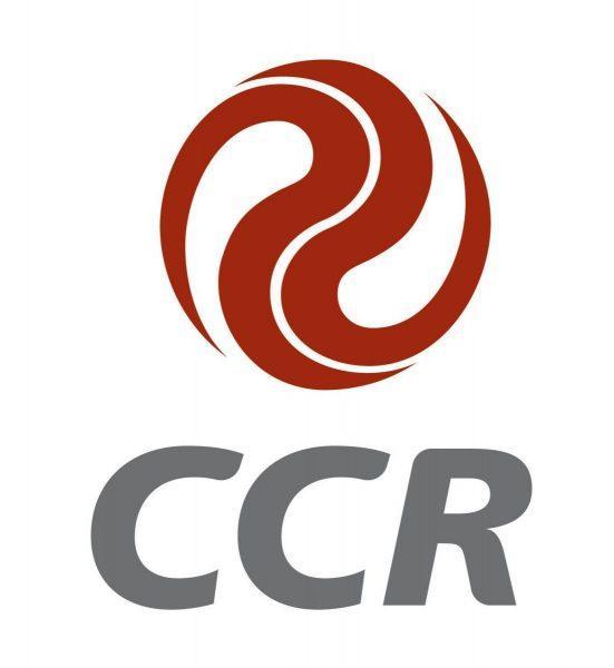 Trabalhe Conosco Grupo CCR