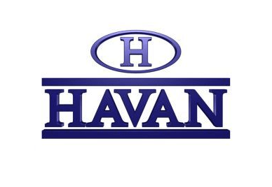 Trabalhe Conosco Havan