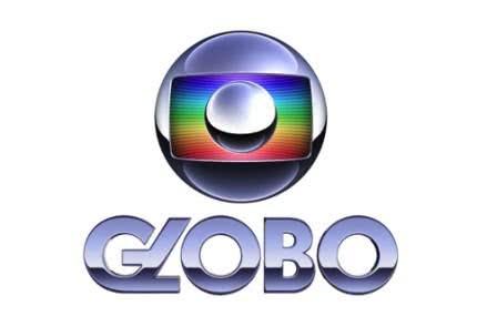 Trabalhe Conosco Rede Globo