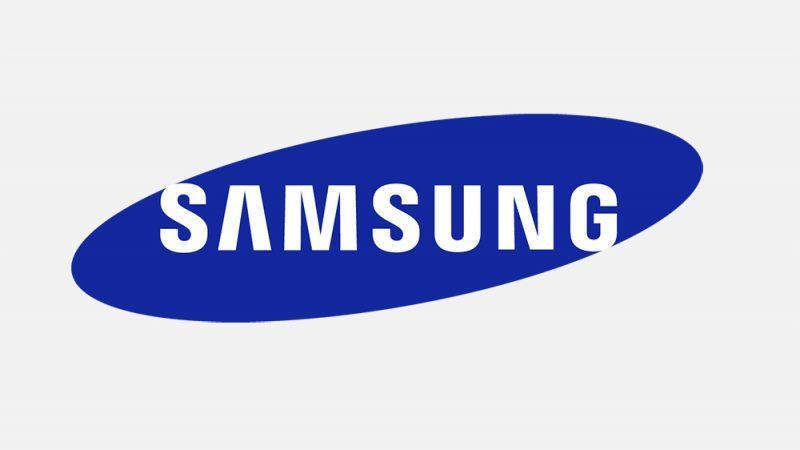 Trabalhe Conosco Samsung