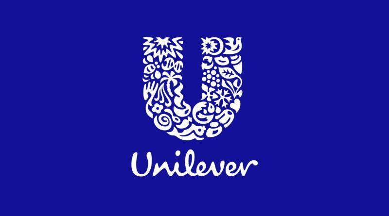 Trabalhe Conosco Unilever