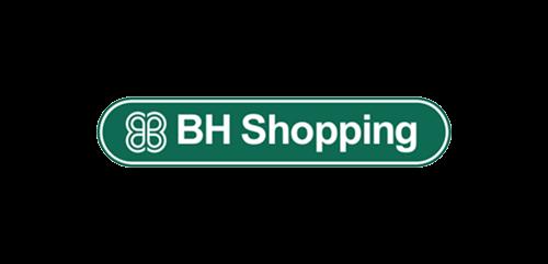 Trabalhe Conosco BH Shopping