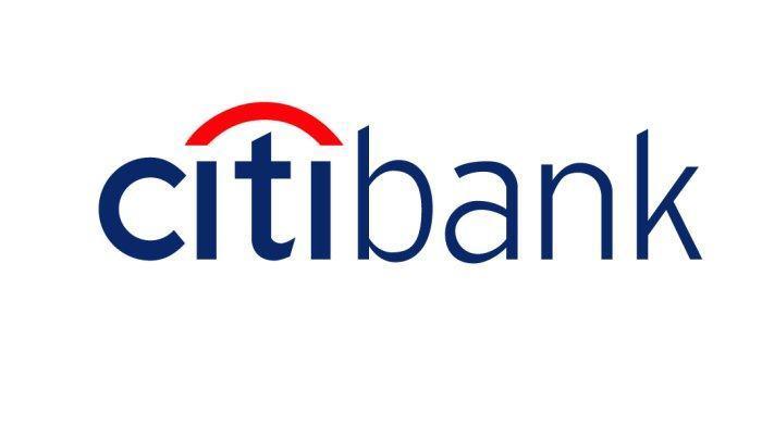 Trabalhe Conosco Citibank