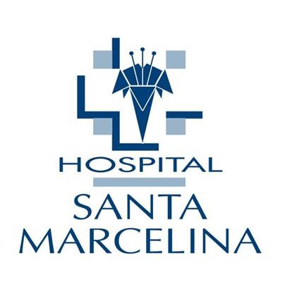 Trabalhe Conosco Hospital Santa Marcelina