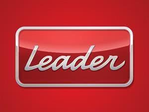 Trabalhe Conosco Leader