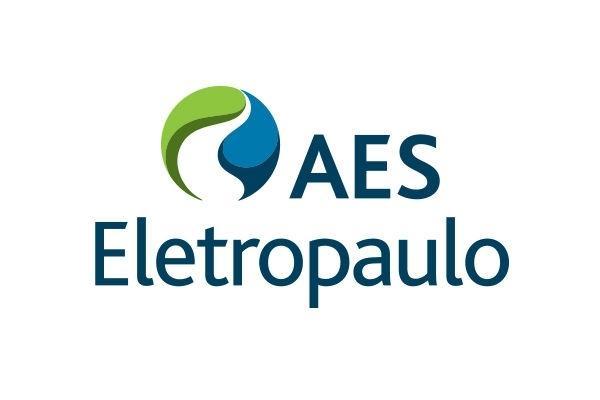 Trabalhe Conosco AES Eletropaulo