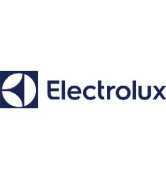 Trabalhe Conosco Electrolux