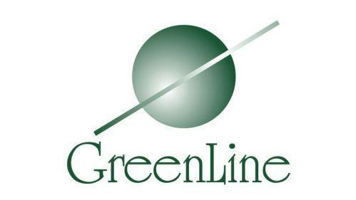 Trabalhe Conosco Green Line