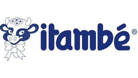 Trabalhe conosco Itambé