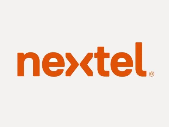 Trabalhe Conosco Nextel