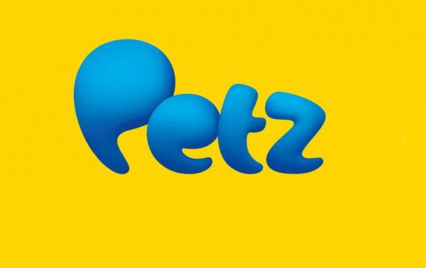 Trabalhe Conosco Petz