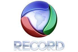Trabalhe Conosco Record