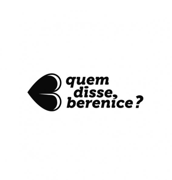 Quem Disse Berenice