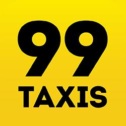 Trabalhe Conosco 99taxis
