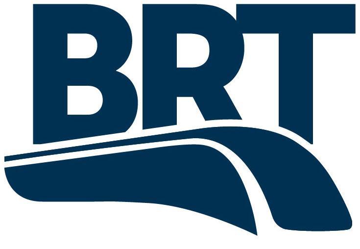 Trabalhe Conosco BRT