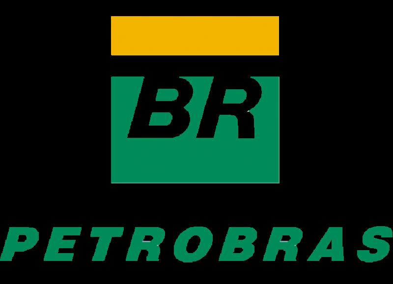 Trabalhe Conosco Petrobras