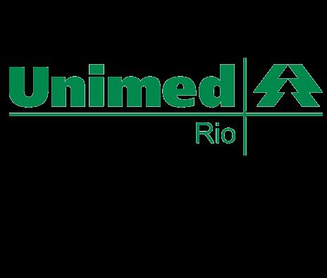 Unimed-Rio