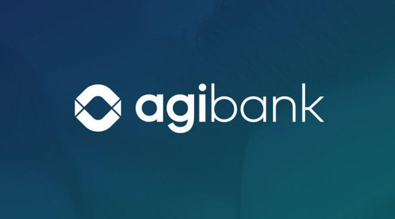 Banco Agibank