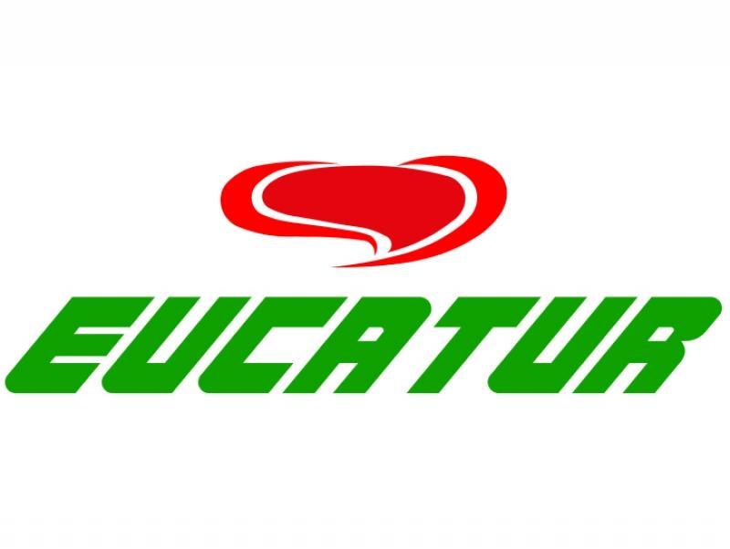 Trabalhe Conosco Eucatur