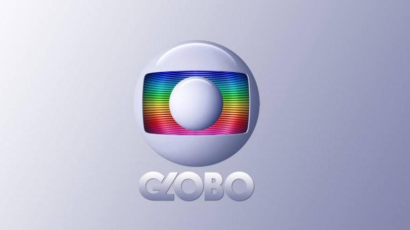 Trabalhe Conosco Globo
