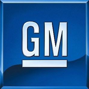 Trabalhe Conosco GM