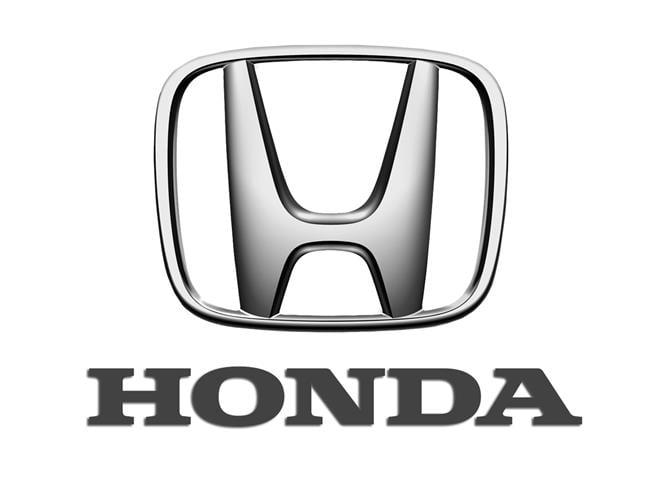 Trabalhe Conosco Honda
