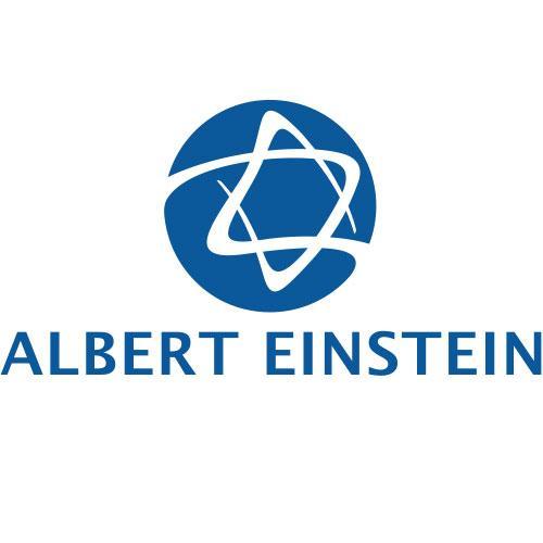 Trabalhe Conosco Albert Einstein