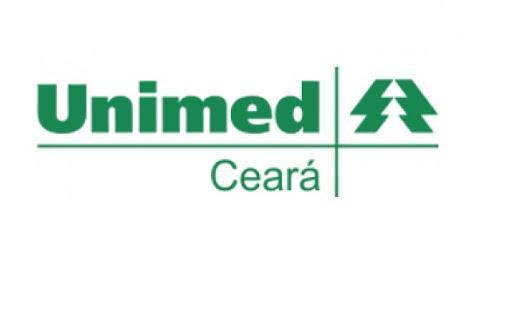 Unimed CE
