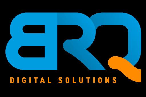 BRQ Digital Solutions