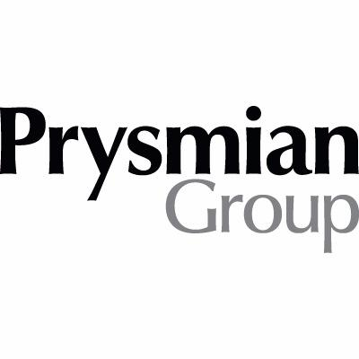 Grupo Prysmian