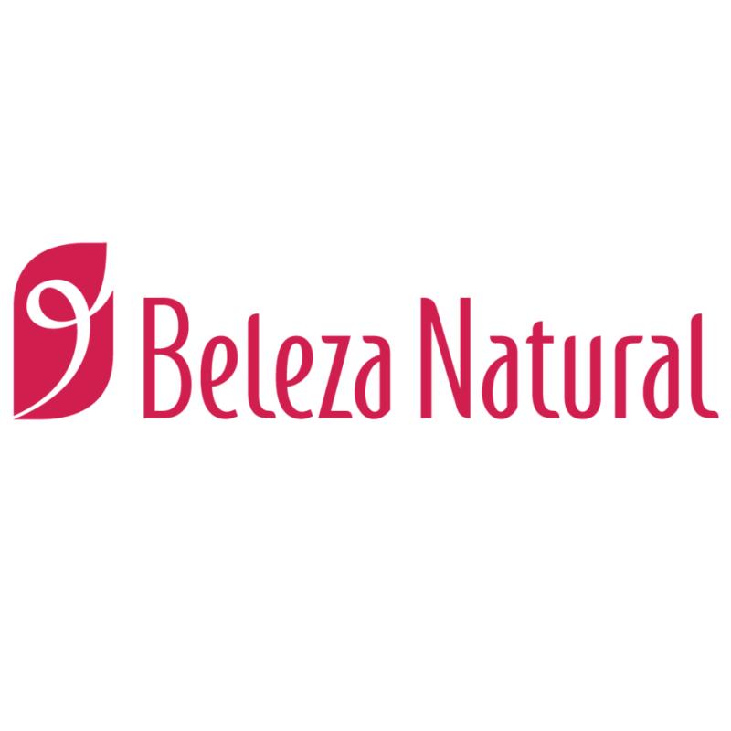 Empregos no Instituto Beleza Natural