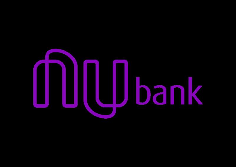 Empregos na Nubank