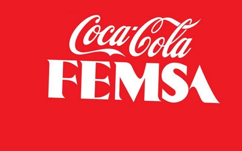 Coca-Cola FEMSA